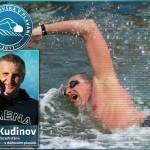 Yuri Kudinov