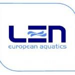 Logo LEN