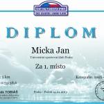 diplom_micka