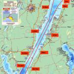 Carte-du-lac-20111