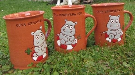 cena_krnovska_2013_hrnicky