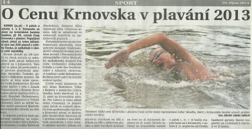 cena_krnovska_2013_noviny