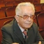 Vladimír Kulíček