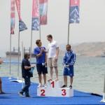 Eilat 2014 EC M
