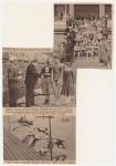 Napric Vltavou 1930