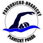 PHPPlogoColor