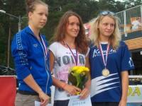 MCR Bolevak stdorky 2015