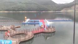 Gwangju 2015