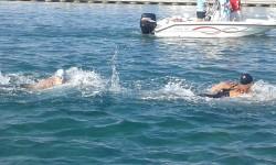 Larnaca Mates 2015_