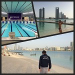 Abu Dhabi Kútnik