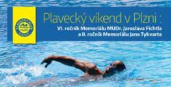 Plakat_PK Slavia_VS